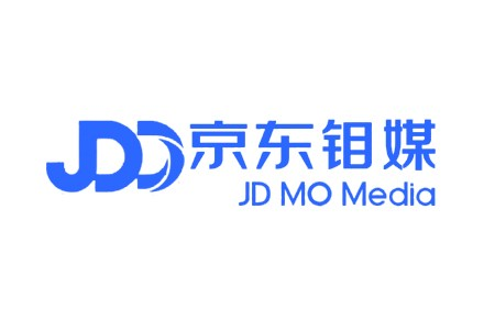 JD Cloud helps JD MO Media smoothly complete Migration and JD Cloud Onboarding for the system.