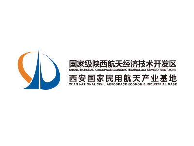 Management Committee of Xi'an National Civil Aerospace Industrial Base