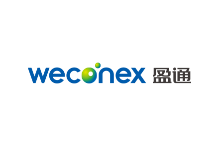 JD Cloud multicloud helps Weconex build big transportation ecology
