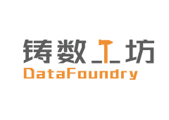 JD Cloud helped AsiaInfo Data establish the big data cloud platform